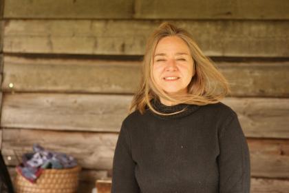 Marina Boonman: Is 2 maal SA geaccrediteerd