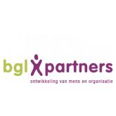 BGL & Partners