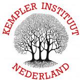 Kempler Instituut