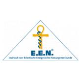 Instituut E.E.N.
