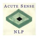 Acute Sense