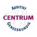 Additief Geneeskundig Centrum