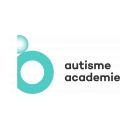 Autisme Academie