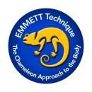 EMMETT Centrum Nederland en Belgie