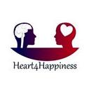 Heart4happiness