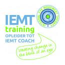 IEMT-Training