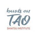 Hands on Tao Shiatsu Institute