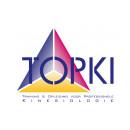 Stichting Topki