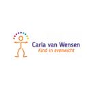 Carla van Wensen Integrale Kindertherapie