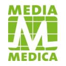 Media Medica