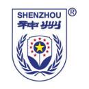 Shenzhou Open University of TCM