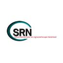 School voor reincarnatie + regressietherapie