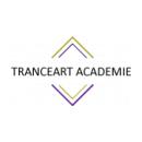 TranceArt Academie