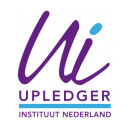 Upledger Instituut